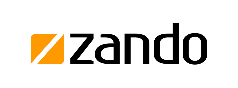 Zando-Logo-Colour-Black