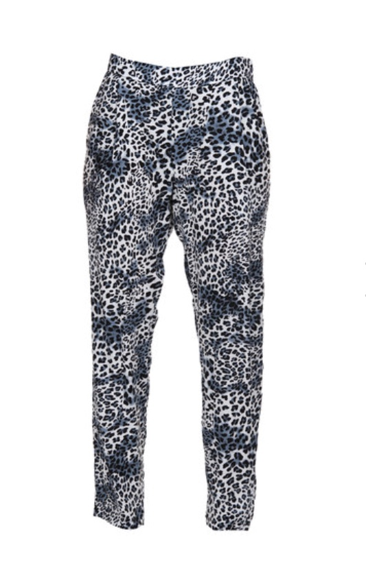 Shop for leopard print at litastmaterlo.gq Free Shipping. Free Returns. All the time.