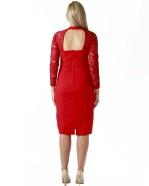 reddressb