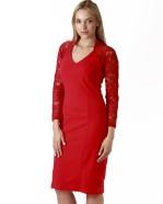 reddresss
